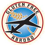 Gluten Free Abroad